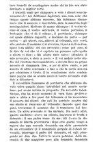 giornale/TO00184413/1901/unico/00000184