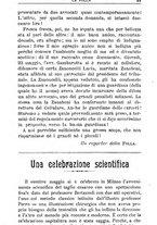 giornale/TO00184413/1901/unico/00000185