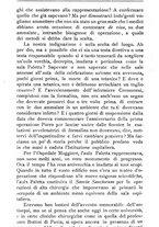 giornale/TO00184413/1901/unico/00000186