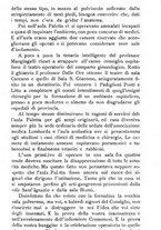 giornale/TO00184413/1901/unico/00000187