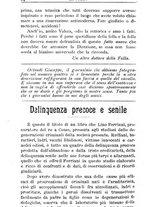 giornale/TO00184413/1901/unico/00000188