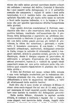 giornale/TO00184413/1901/unico/00000189