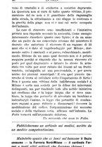 giornale/TO00184413/1901/unico/00000190
