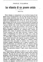 giornale/TO00184413/1901/unico/00000191
