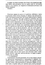 giornale/TO00184413/1901/unico/00000192