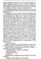 giornale/TO00184413/1901/unico/00000193