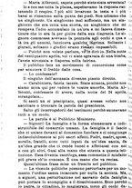 giornale/TO00184413/1901/unico/00000194