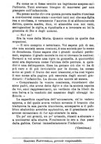 giornale/TO00184413/1901/unico/00000196