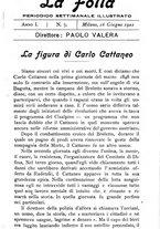 giornale/TO00184413/1901/unico/00000197