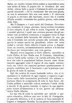 giornale/TO00184413/1901/unico/00000198
