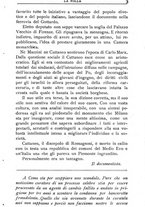giornale/TO00184413/1901/unico/00000199