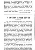 giornale/TO00184413/1901/unico/00000200