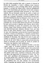 giornale/TO00184413/1901/unico/00000201