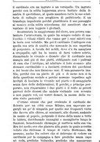 giornale/TO00184413/1901/unico/00000202
