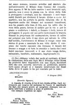 giornale/TO00184413/1901/unico/00000203