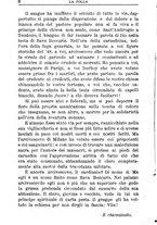 giornale/TO00184413/1901/unico/00000204