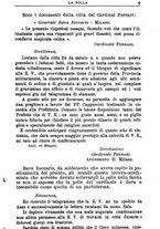 giornale/TO00184413/1901/unico/00000205