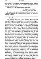 giornale/TO00184413/1901/unico/00000206
