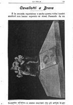 giornale/TO00184413/1901/unico/00000207