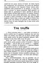giornale/TO00184413/1901/unico/00000208