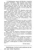 giornale/TO00184413/1901/unico/00000209