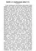 giornale/TO00184413/1901/unico/00000210