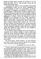 giornale/TO00184413/1901/unico/00000211