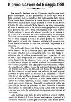 giornale/TO00184413/1901/unico/00000212