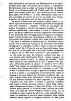 giornale/TO00184413/1901/unico/00000213