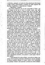 giornale/TO00184413/1901/unico/00000214