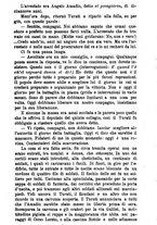 giornale/TO00184413/1901/unico/00000215