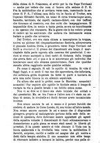 giornale/TO00184413/1901/unico/00000216