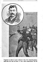 giornale/TO00184413/1901/unico/00000217