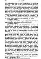 giornale/TO00184413/1901/unico/00000218