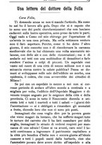 giornale/TO00184413/1901/unico/00000219