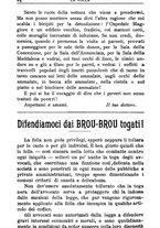 giornale/TO00184413/1901/unico/00000220
