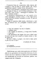 giornale/TO00184413/1901/unico/00000241