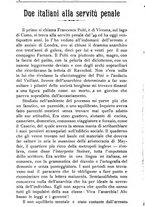 giornale/TO00184413/1901/unico/00000242