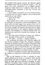 giornale/TO00184413/1901/unico/00000243