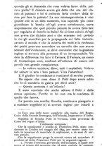 giornale/TO00184413/1901/unico/00000244