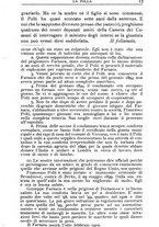 giornale/TO00184413/1901/unico/00000245