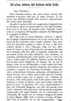 giornale/TO00184413/1901/unico/00000246