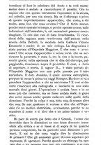 giornale/TO00184413/1901/unico/00000247