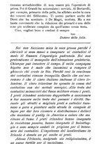giornale/TO00184413/1901/unico/00000248