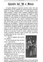 giornale/TO00184413/1901/unico/00000249