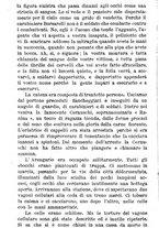 giornale/TO00184413/1901/unico/00000250