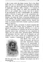 giornale/TO00184413/1901/unico/00000251