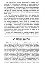 giornale/TO00184413/1901/unico/00000252