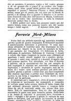 giornale/TO00184413/1901/unico/00000253