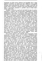 giornale/TO00184413/1901/unico/00000254